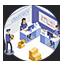 500+ Customer Care Executives