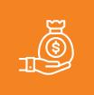 Banking and Finance Logistics