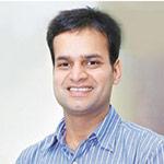 Rohit Bansal Snap Deal